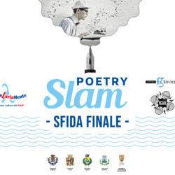 Poetry Slam – La finale