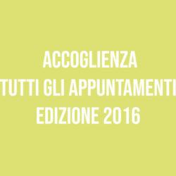 """Concorso di Poesia """"Riccardo Zelioli"""" 2016"""