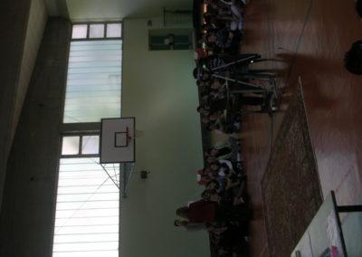 Cempion_2011 006