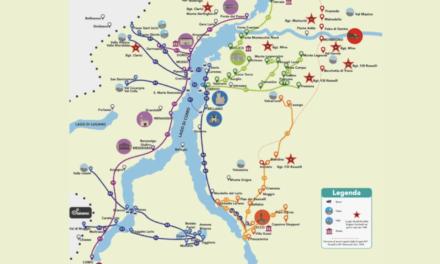 Mappa della Memoria