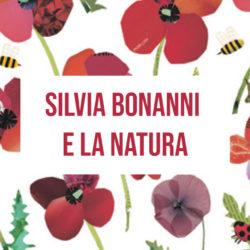 Silvia Bonanni e la natura