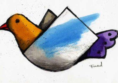 colomba-di-fuad-aziz-576x321