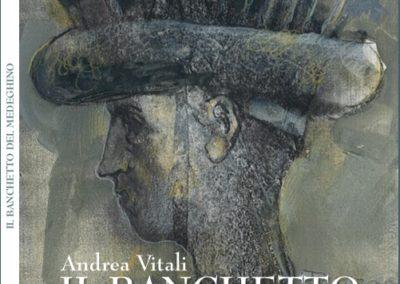 cover_Il Banchetto del Medeghino