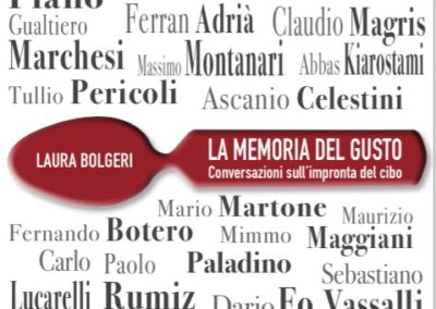 cover_LaMemoriaGusto